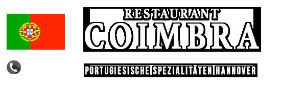 Restaurant Coimbra